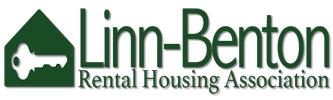Linn Benton Rental Housing Association Order Rental Forms